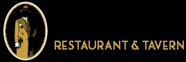 Bruno's Restaurant and Tavern