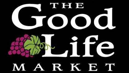 The Good Life Market Raymond, Maine