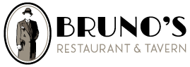 Bruno's Restaurant and Tavern