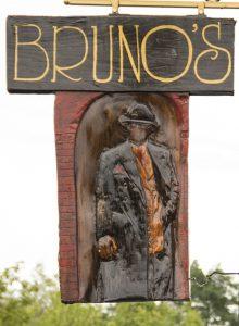 brunos-exterior-sign-restaurant-maine