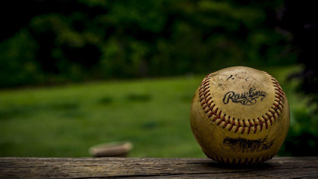 ball-1842290_1920