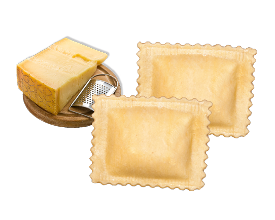 cheese-ravioli-brunos-foods