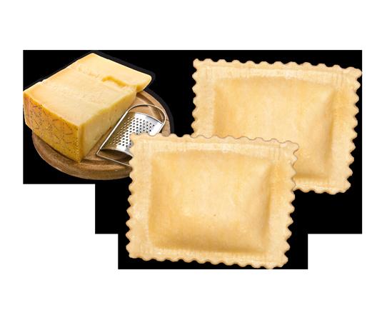 cheese-ravioli-brunos-foods