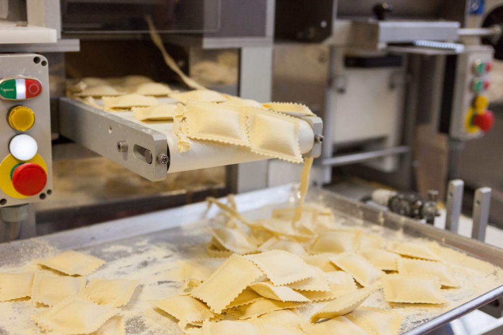 Bruno's Restaurant & Tavern Launches Bruno's Pasta Company