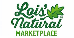 Lois'Natural Marketplace Portland, Maine Scarborough, Maine