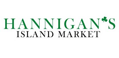 Hannigan's Island Market Peaks Island, Maine