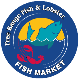 Free Range Fish and Lobster Portland Maine