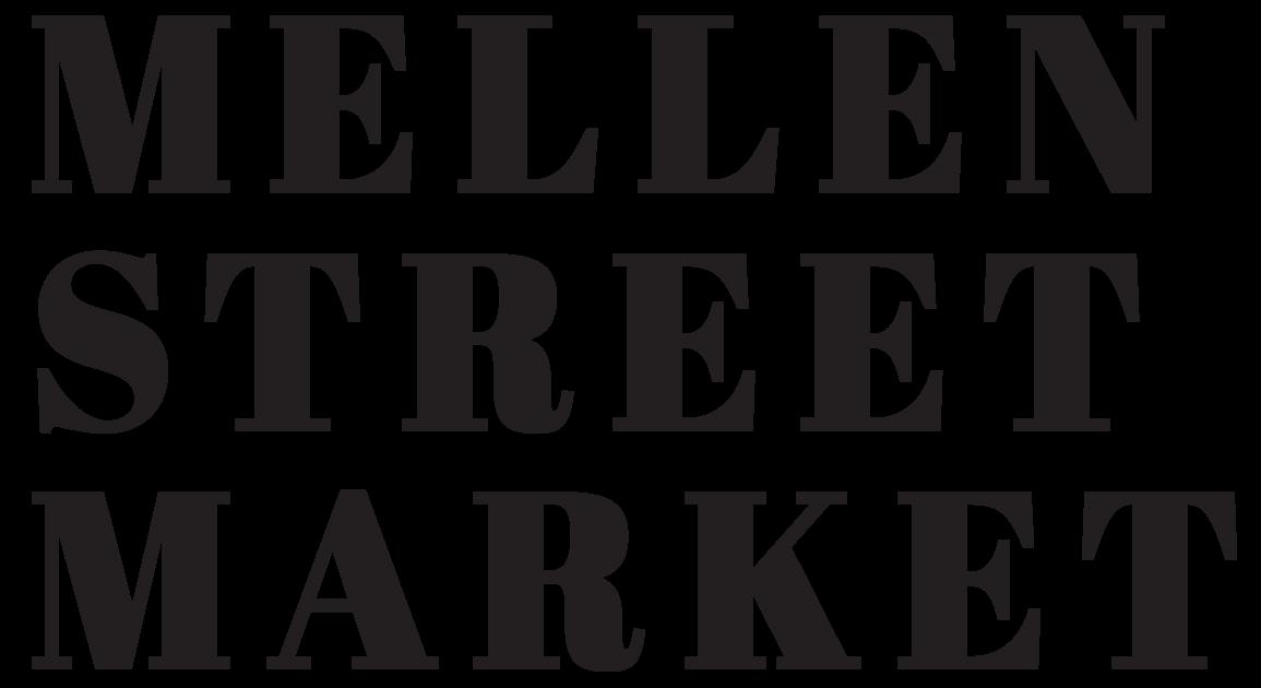 Mellen Street Market