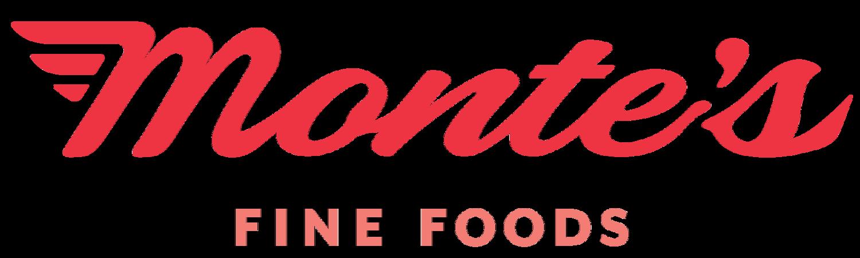 Monte's Fine Foods Portland, Maine